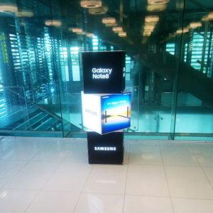 Samsung_SGT_cubes2