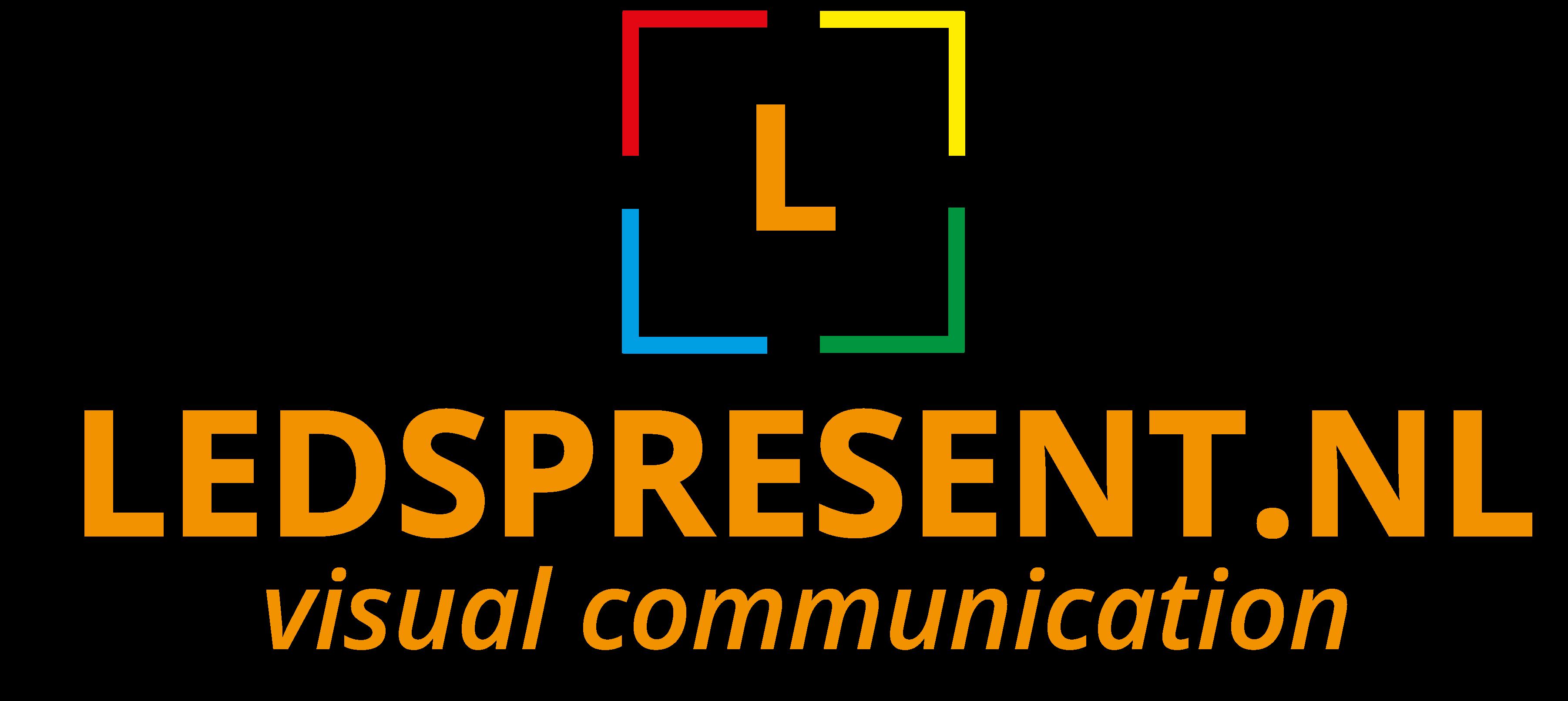 Ledspresent.nl